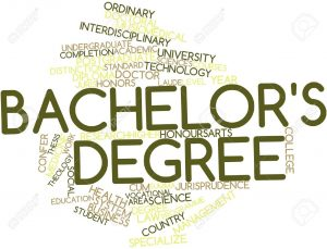 16527410-abstract-word-cloud-for-bachelor-s-degree-with-related-tags-and-terms-stock-photo