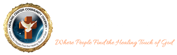 Healing Center Community Church