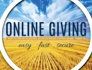 online-giving-post-2