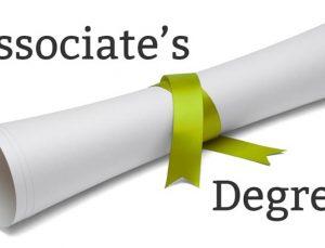 associates-degree-diploma